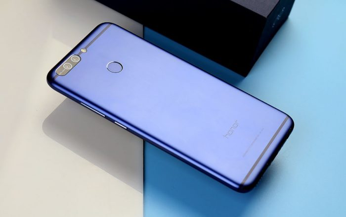 Honor 9i-best mobile phones