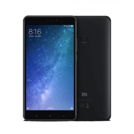 Xiaomi Mi Max 2-best mobile phones
