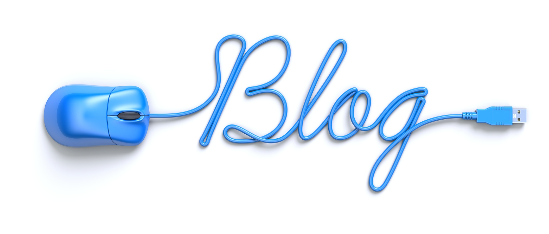 Blog Crowd Marketing