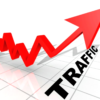 Get Free Traffic To Your Website