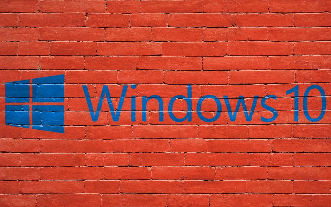 8 Reasons Why You Should Use Windows 10 for Gaming