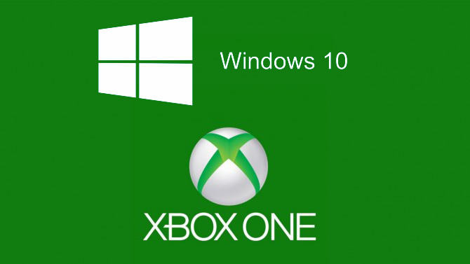 Windows 10 has an integrated Xbox app
