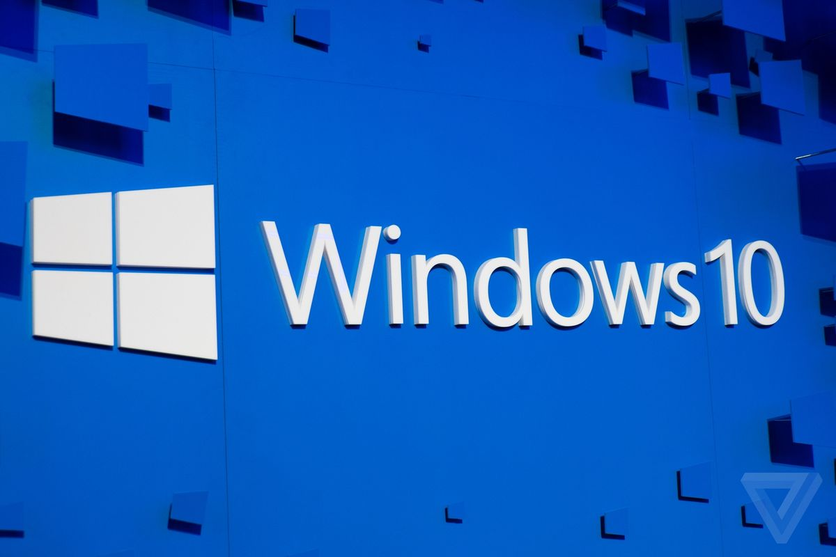 Windows 10 is the standard for Graphics Driver Development