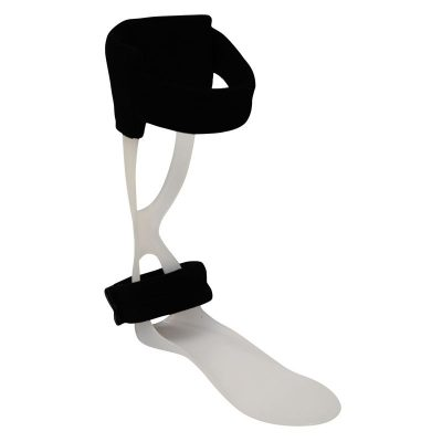 Foot-Drop Orthosis