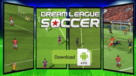 How To Install Dream League Soccer Mod Apk? - Tech All In One