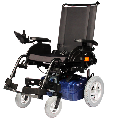 Invacare® Fox™