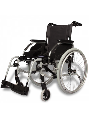 Invacare Wheelchair -2NG