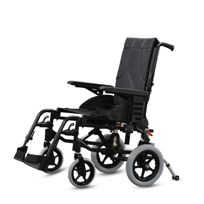 Invacare Wheelchair - 3NG Transit