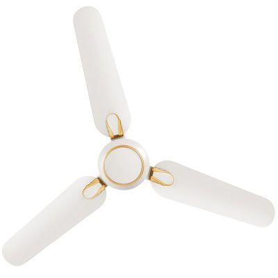 Luminous Dhoom 1200mm Ceiling Fan