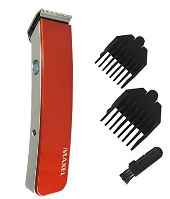 Maxel AK216 Men's Trimmer