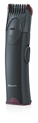 Philips BT1005/10 Battery operated Beard Trimmer