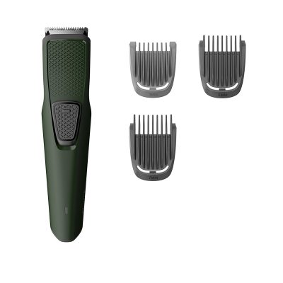 Philips BT1212 15 Beard Trimmer