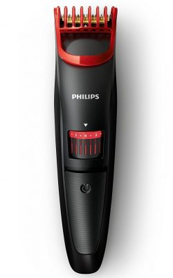 Philips Beard QT4011