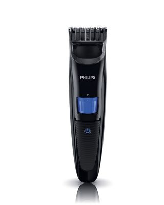 Philips Beard Trimmer Cordless for Men QT4001 15