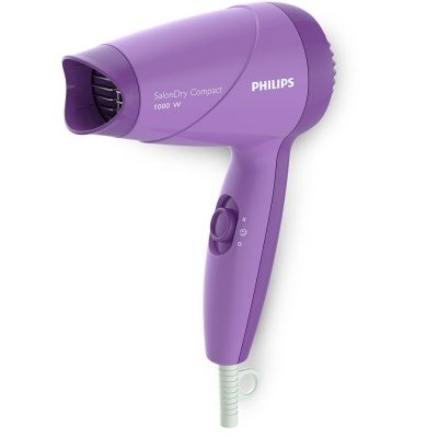 Philips HP8100-46 Hair Dryer