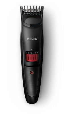 Philips QT4005-15