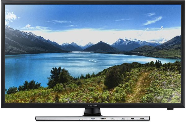 Samsung UA24K4100ARLXL (24 inches) HD LED