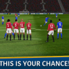 Some Key Specification of Dream League Soccer