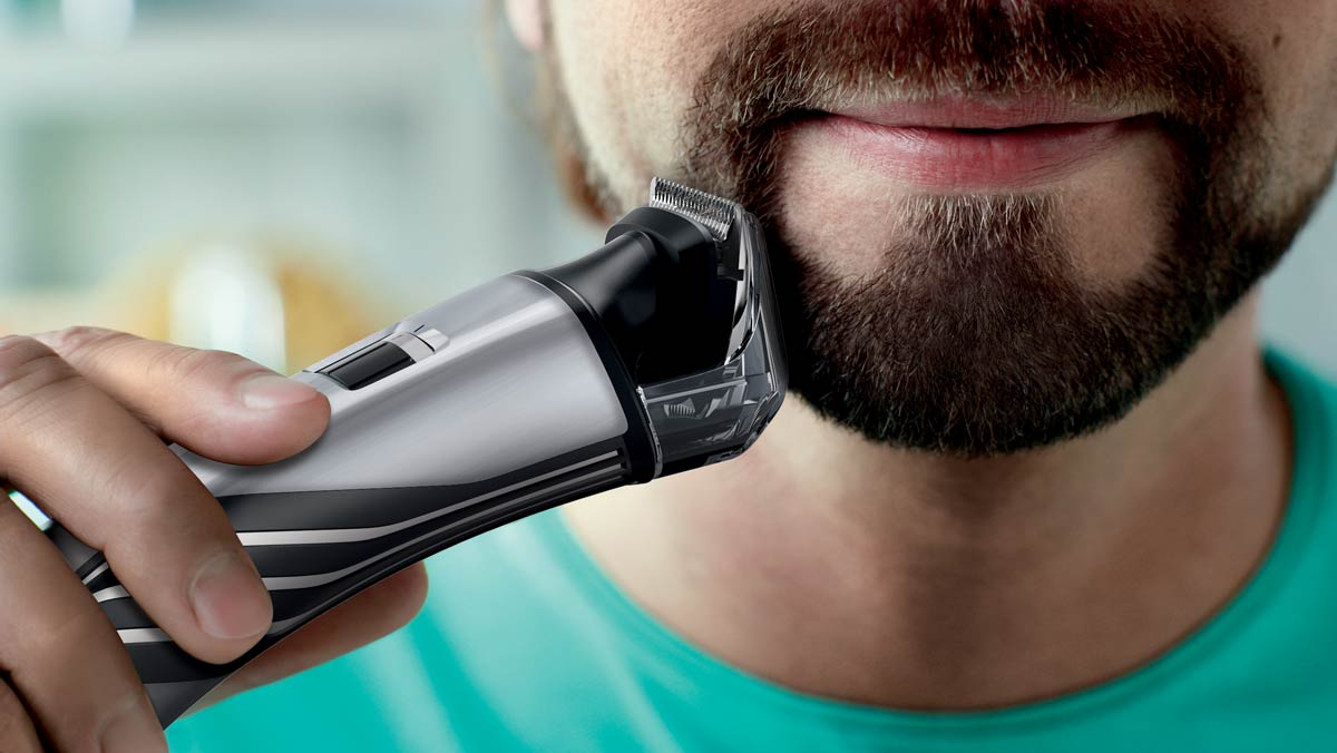 Top 5 Philips Trimmers in Best Prize in India