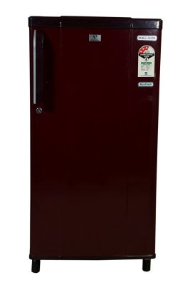 Videocon 170 L 3 Star Direct-Cool Single Door Refrigerator