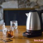 10 Best Electric Kettles Under 1500 Rupees In INDIA