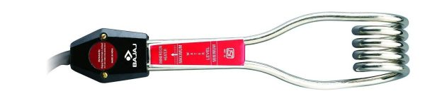 Bajaj 1500-Watt Immersion Heater