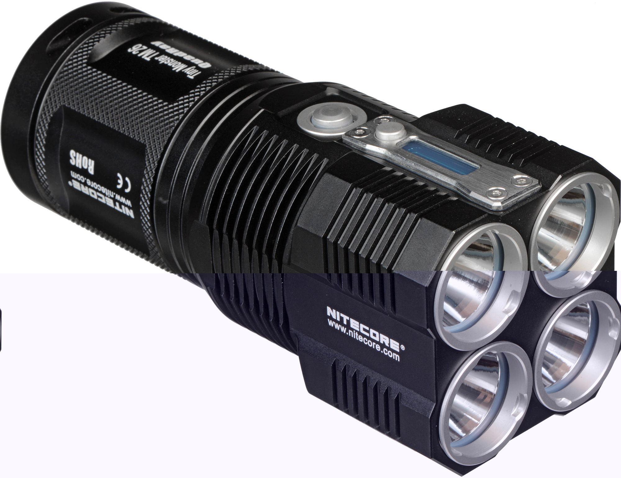 Best LED Torches Under Rs 300