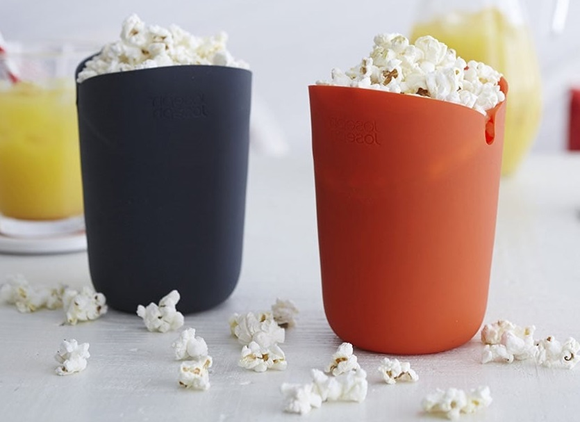 Best Popcorn Makers Under Rs 1000 - 2000