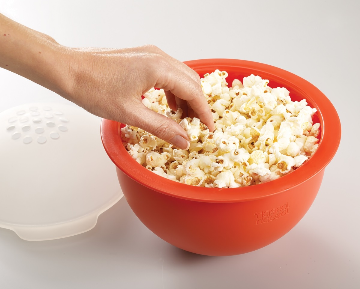 Best Popcorn Makers to Purchase in India