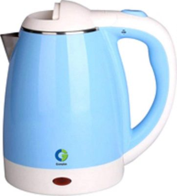 Crompton Stelo Plus CG-KSP121 Electric Kettle