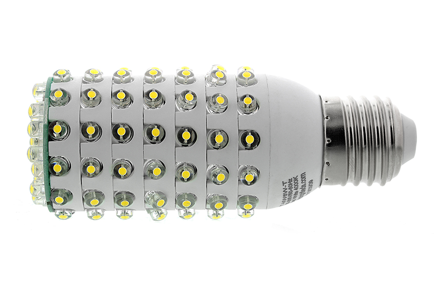 Leading 8 Led Bulbs Under Rs 500