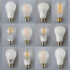 Led Light Bulb1