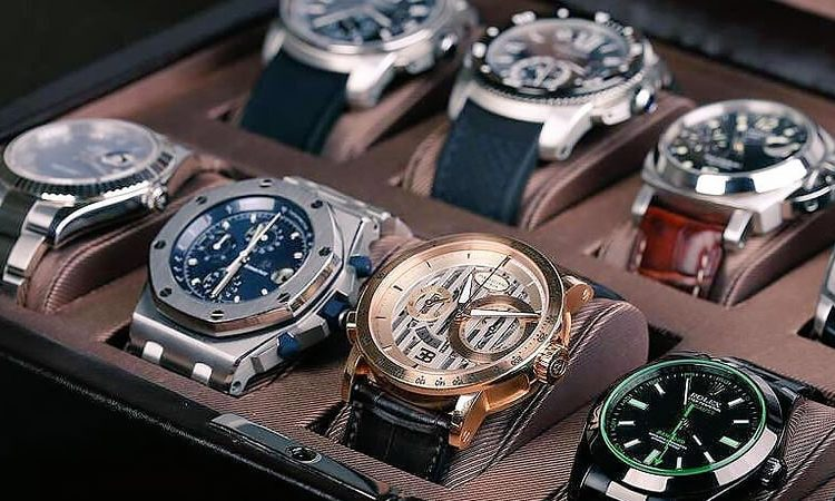 10 Best Men Watches Brands Under Price Rs 20 000 India Tech All In One