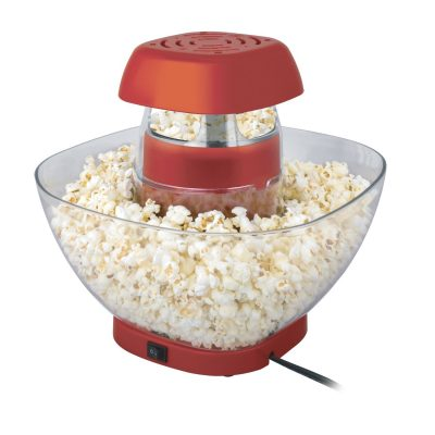 MINI CHEF Popcorn Maker