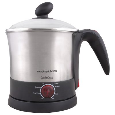Morphy Richards InstaCook