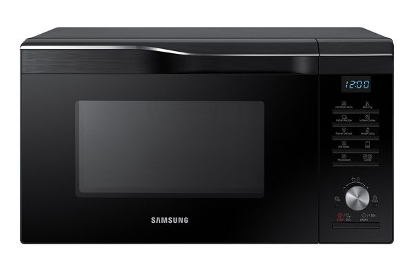 Samsung 28 L Convection Microwave