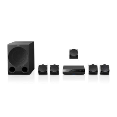 Sony HT-IV300-M-E12 Home Theatre System