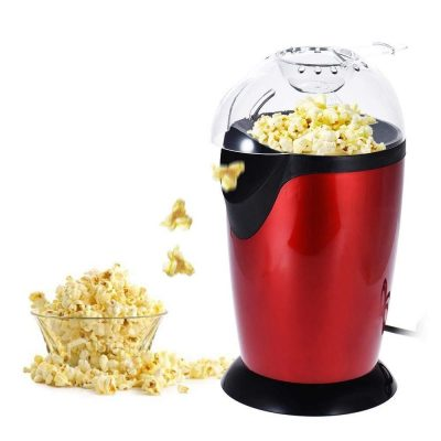 Supreme Popcorn Maker, 1200watts