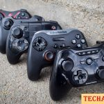 Top 5 Best Android game controllers