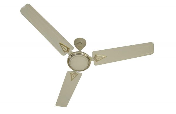 Usha New Trump 1200mm Ceiling Fan