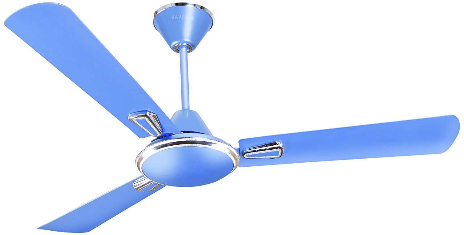 Best Ceiling Fans In India Under 1000 Review Home Decor
