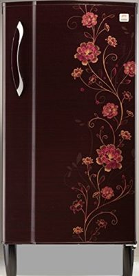 Godrej Direct Cool Single Door Refrigerator