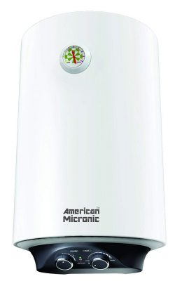 American Micronic AMI WHM3 25LDx 25-Litres Water Heater