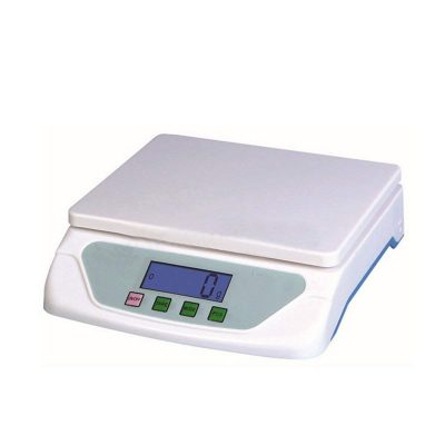 AmtiQ Kitchen Weighing Machine