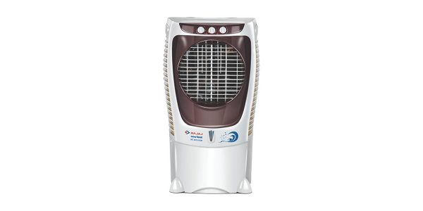 Bajaj DC2015 Room Air Cooler