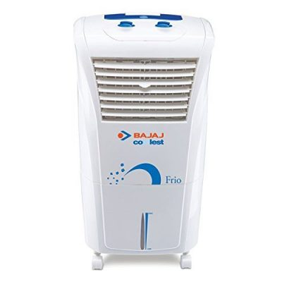 Bajaj Frio Personal Air Cooler
