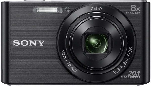 Best 10 Digital Cameras Under Rs 10000 In India