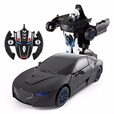 Black Color Imported Versla Kids Controlled Machine Toys