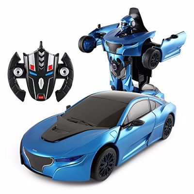 Blue Color Imported Versla Kids Controlled Machine Toys