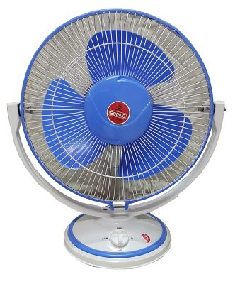 BuyFeb Seema 300mm Multi Purpose Table Fan